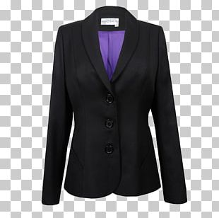 Blazer Suit Jacket Lapel Tuxedo PNG