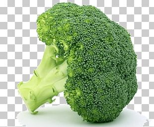 Broccoli Food Cauliflower Cooking PNG