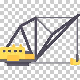 Computer Icons Crane Architectural Engineering Encapsulated PostScript PNG