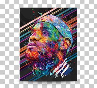 Illustrator Art Graphic Design PNG