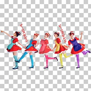 Red Velvet Dumb Dumb The Red Be Natural Ice Cream Cake PNG
