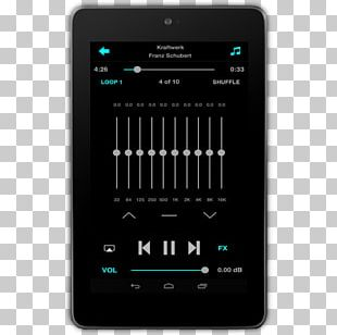 IPhone 4S IPad 2 Equalization Audio Signal Beats Electronics PNG