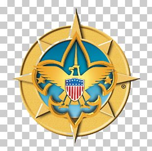 Baltimore Area Council: Boy Scouts Of America Bangor Scouting National Youth Leadership Training PNG
