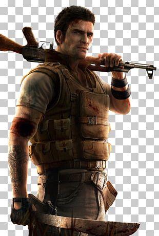 Far Cry 2 Far Cry 3 Far Cry 5 Far Cry 4 PNG