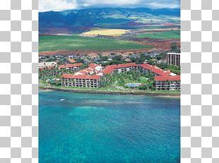 Lahaina Aston At Papakea Resort Kaanapali Lanai PNG
