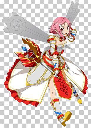 Sword Art Online: Code Register Asuna Kirito Sword Art Online: Hollow Realization PNG