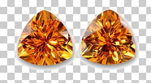 Topaz Gemstone Birthstone Jewellery Citrine PNG