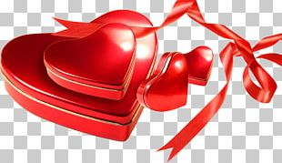 Valentine's Day Poemas De Amor Gift Heart PNG