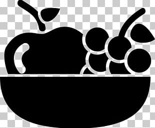 Fruit Computer Icons Food Vegetable Apple PNG
