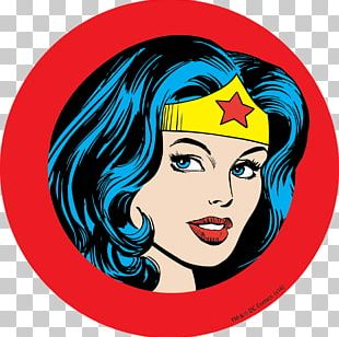 Gal Gadot Wonder Woman YouTube Female Superhero PNG