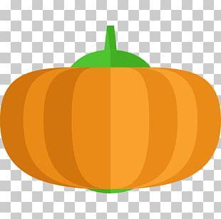 Great Pumpkin Calabaza Jack-o-lantern Winter Squash PNG