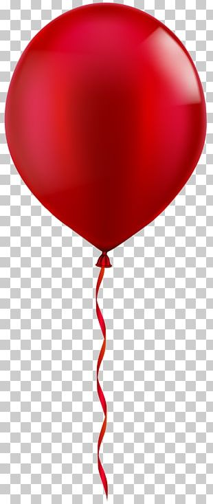 Open Balloon Graphics PNG