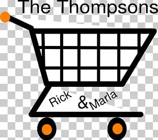 Shopping Cart Shopping Centre PNG