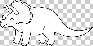 Tyrannosaurus Apatosaurus Carnotaurus Stegosaurus PNG