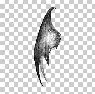 Drawing Demon Art Devil Sketch PNG