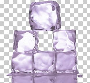 Ice Cream Ice Cube Clear Ice Flake Ice PNG