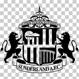 Sunderland A.F.C. Stadium Of Light Premier League Newcastle United F.C. Leicester City F.C. PNG