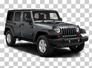 2018 Jeep Wrangler JK Unlimited Sport 2018 Jeep Wrangler JK Sport 2018 Jeep Wrangler JK Unlimited Sahara Dodge PNG