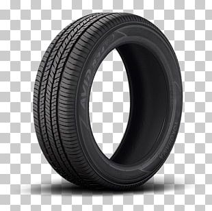 Car Goodyear Tire And Rubber Company Uniform Tire Quality Grading Tire Code PNG