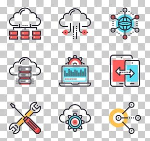 Computer Icons Encapsulated PostScript Computer Network PNG