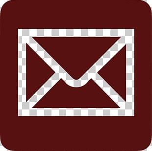 Electronic Mailing List Email Marketing Web Hosting Service Opt-in Email PNG