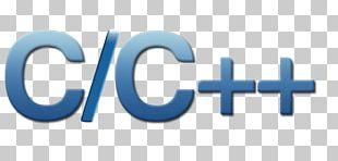 C++ Computer Programming Object-oriented Programming Programming Language PNG