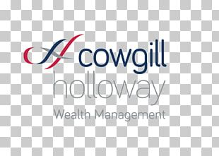 Cowgill Holloway LLP Business Finance Limited Liability Partnership PNG