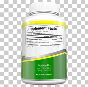Dietary Supplement Service Brand PNG