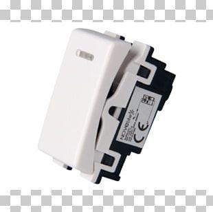 Electronic Component Întrerupător Circuit Breaker Electronics Electricity PNG