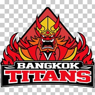 2015 League Of Legends World Championship Tennessee Titans League Of Legends Championship Series Intel Extreme Masters PNG