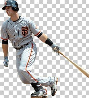 Baseball Bats San Francisco Giants Batting Glove Baseball Glove PNG