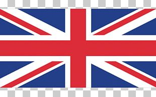 Flag Of The United Kingdom United Kingdom Of Great Britain And Ireland National Flag PNG