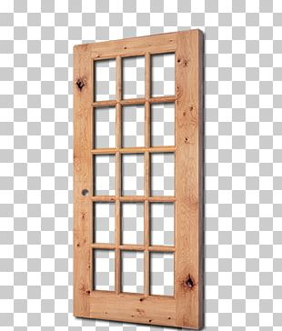 Hardwood House Wood Stain Angle Shelf PNG