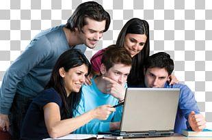 Laptop Student Estudante Computer Lab PNG