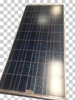 Solar Energy Solar Panels Daylighting Technology PNG
