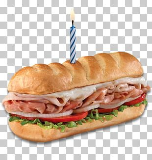 Submarine Sandwich Firehouse Subs Delicatessen Restaurant PNG