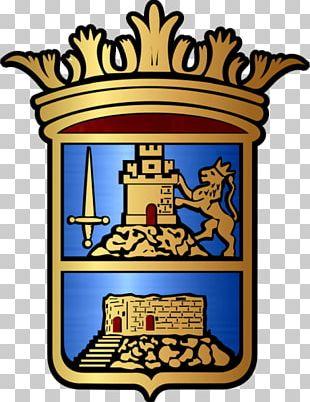 Alhama Murcia Syerra Espunya Illustration PNG