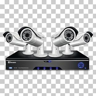 Closed-circuit Television 1080p Network Video Recorder Serial Digital Interface Digital Video Recorders PNG