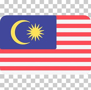 Flag Of Malaysia Federal Territories National Flag PNG