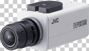 Camera Lens Box Camera Video Cameras IP Camera PNG