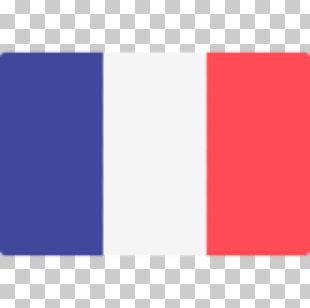 Flag Of France Flag Of The United Kingdom French PNG