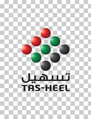 Tasheel Abu Dhabi Business Service Company PNG