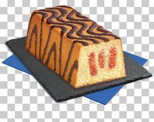 Torte Pound Cake Kuchen Milk PNG