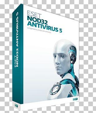 eset nod32 antivirus 12.1.34.0 license key free