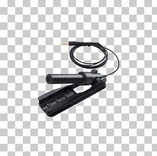 Microphone Olympus ME-34 Dictation Machine Sound PNG