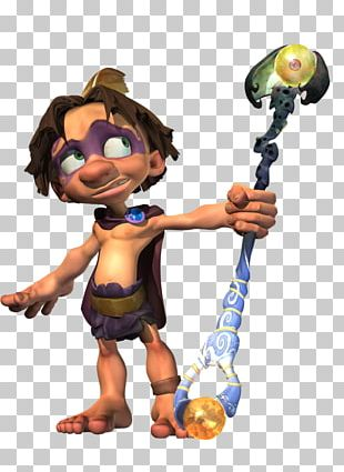 Tak 2: The Staff Of Dreams Tak And The Power Of Juju Tak: The Great Juju Challenge PlayStation 2 GameCube PNG