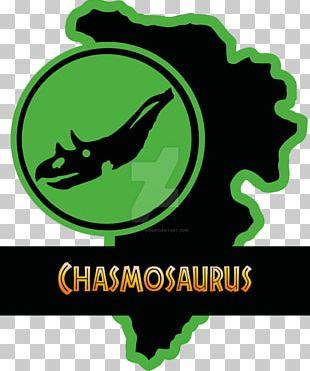 Tyrannosaurus Ankylosaurus Velociraptor Jurassic Park: The Game Lego Jurassic World PNG