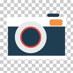 Camera Lens Computer Icons Photography PNG