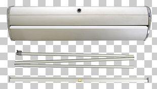 Industrial Design Printing WINGRAFF SRLS Computer Hardware PNG