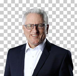 Reinhard Kreisel Deutsche Vermögensberatung Chief Executive Business Kreisel Reinhard Finanzcoach Und Vorsorgeexperte PNG